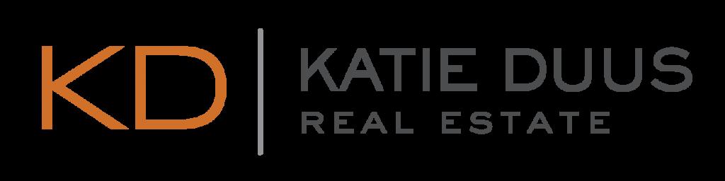 KatieDuus_Lansford-Logo